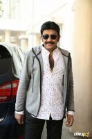 Rajasekhar at Kalki Movie Teaser Launch (4)