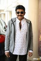 Rajasekhar at Kalki Movie Teaser Launch (5)