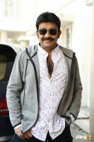 Rajasekhar at Kalki Movie Teaser Launch (6)