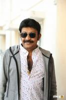 Rajasekhar at Kalki Movie Teaser Launch (7)