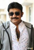Rajasekhar at Kalki Movie Teaser Launch (8)