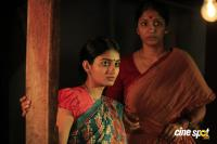 Chintakindi Mallesham Telugu Movie Photos