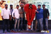 96 Movie 100 Days Celebrations Photos