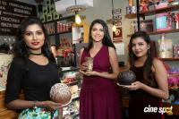 The Chocolate Room Grand Launch (11)
