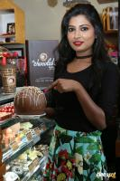 The Chocolate Room Grand Launch (15)