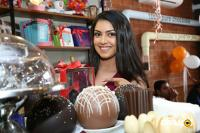 The Chocolate Room Grand Launch (16)