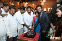 The Chocolate Room Grand Launch (24)