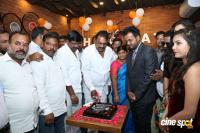 The Chocolate Room Grand Launch (25)