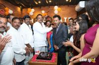 The Chocolate Room Grand Launch (26)