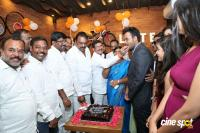 The Chocolate Room Grand Launch (28)