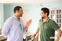 Yatra Working Photos (11)