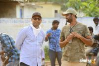 Yatra Working Photos (13)