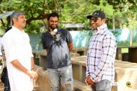 Yatra Working Photos (14)