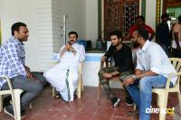Yatra Working Photos (18)