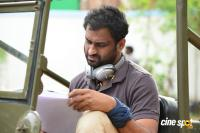Yatra Working Photos (19)