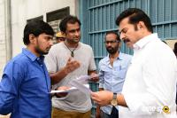 Yatra Working Photos (21)
