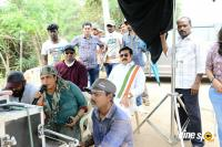Yatra Working Photos (22)