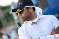 Yatra Working Photos (24)