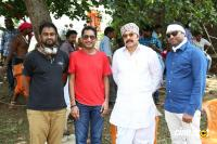 Yatra Working Photos (25)