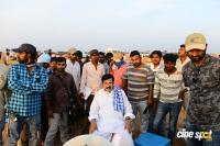Yatra Working Photos (3)
