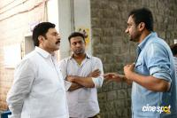 Yatra Working Photos (4)