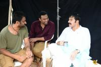 Yatra Working Photos (9)