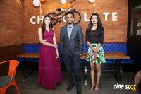 The Chocolate Room Grand Launch (4)
