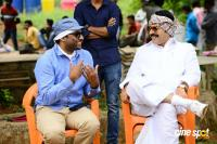 Yatra Working Photos (23)