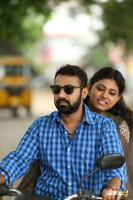 Reel Movie Stills (1)