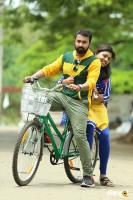 Reel Movie Stills (3)