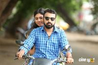 Reel Movie Stills (2)