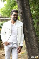 Arun Vijay at Thadam Audio Launch (2)