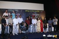 Thadam Movie Audio Launch Photos