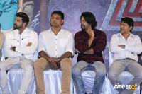Thadam Audio Launch (35)