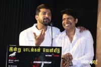 Thadam Audio Launch (43)