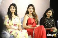 Thadam Audio Launch (23)