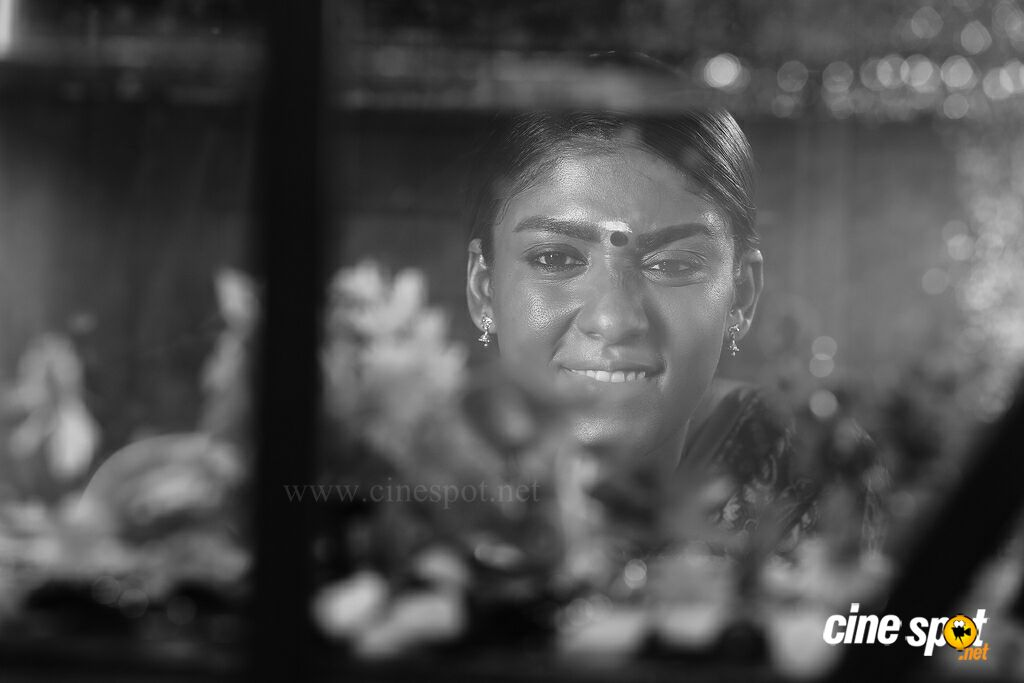 Airaa Movie Stills (14)