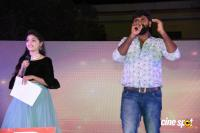 Nene Mukyamantri Movie Pre Release Event (28)