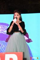 Nene Mukyamantri Movie Pre Release Event (30)