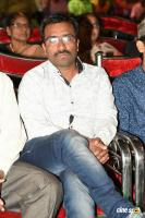 Nene Mukyamantri Movie Pre Release Event (43)