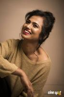 Ramya Pandian Photoshoot Images (4)