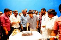 Peranbu Movie Success Celebration Photos