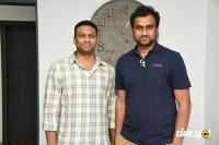 Yatra Movie Success Meet (4)