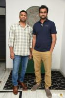 Yatra Movie Success Meet (5)