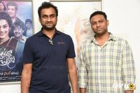 Yatra Movie Success Meet (3)