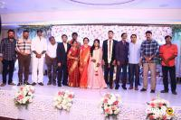 Manobala Son Harish Priya Wedding Reception (85)