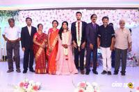 Manobala Son Harish Priya Wedding Reception (87)