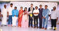 Manobala Son Harish Priya Wedding Reception (9)