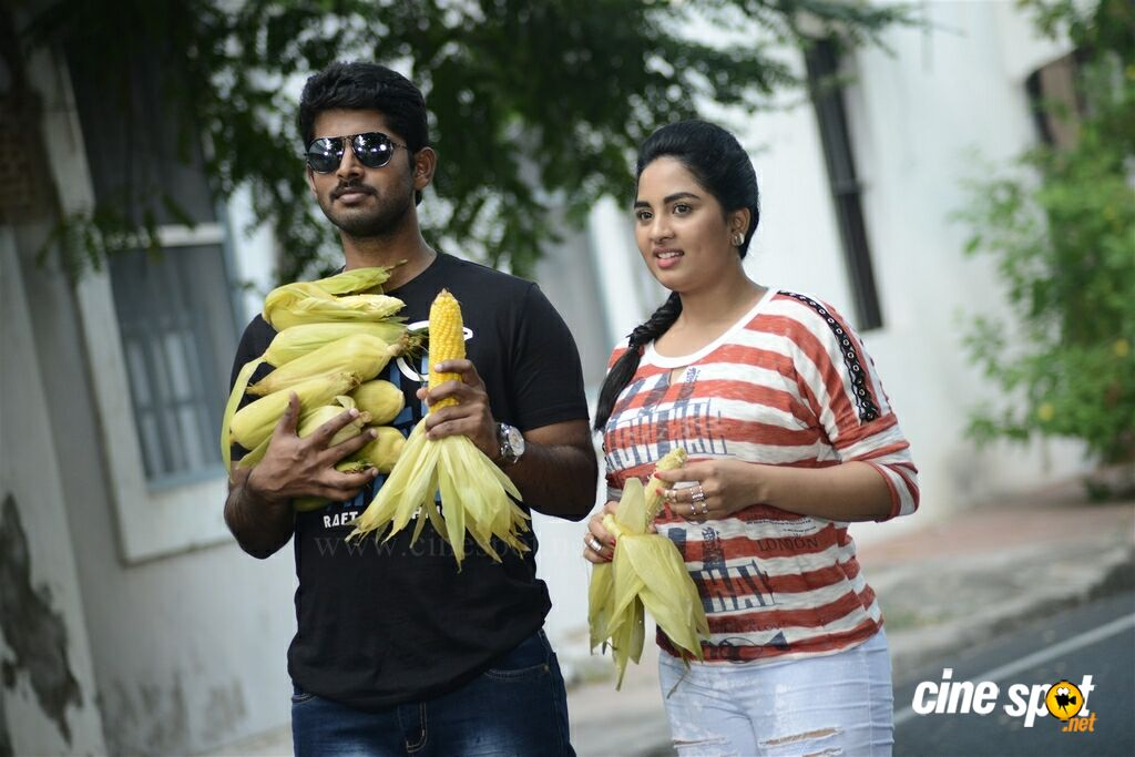 Sathru Film New Stills (25)