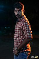 Sathru Movie Hero Kathir Photos (1)